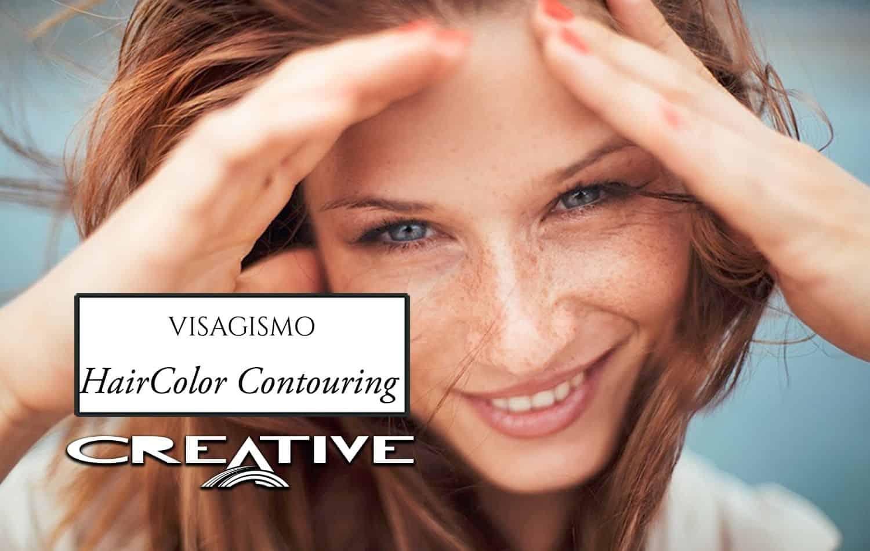 Peluquería en Alicante Creative Estilistas Home