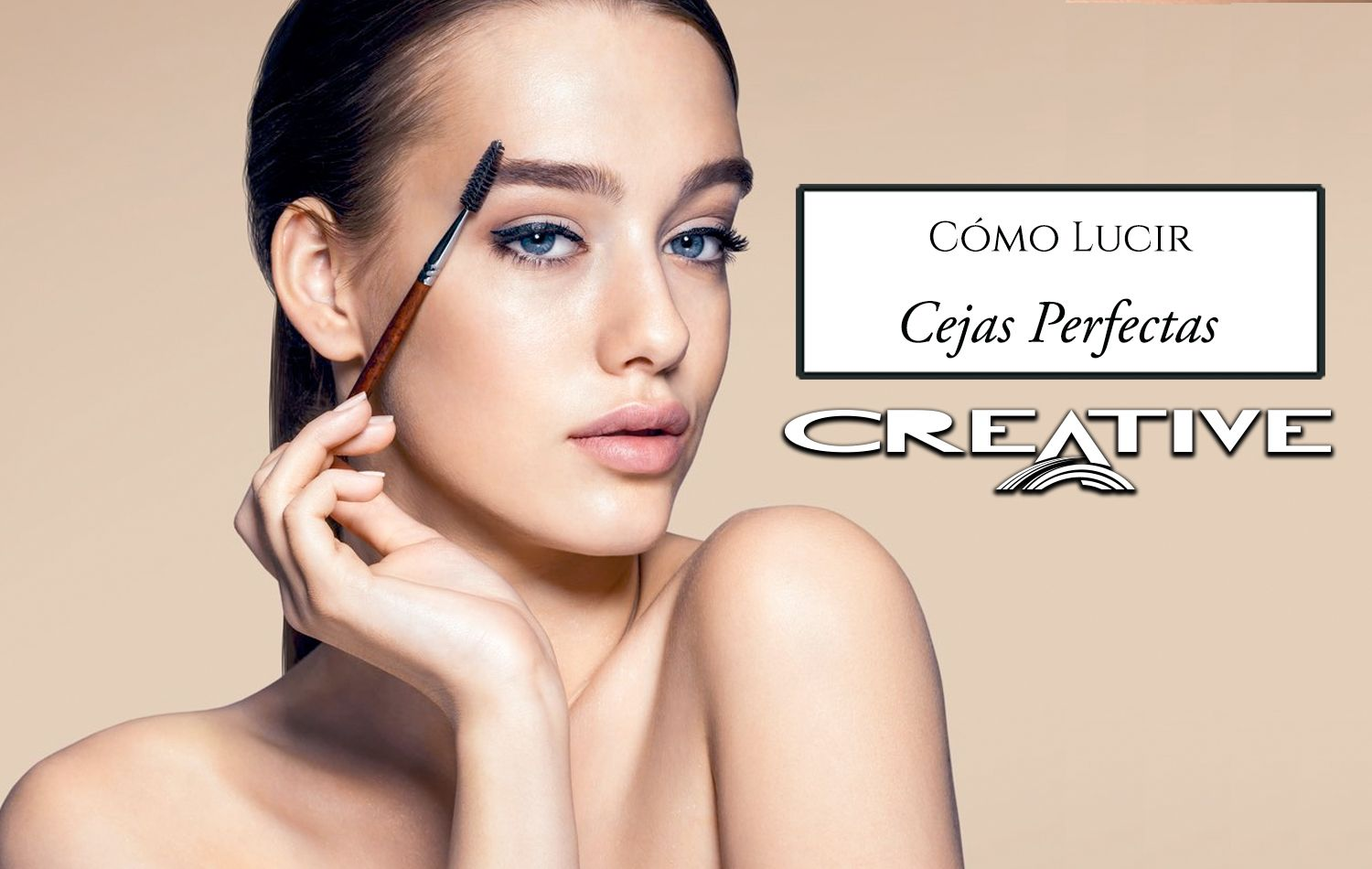 Como-Lucir-Cejas-Perfectas-Post-Main-Image
