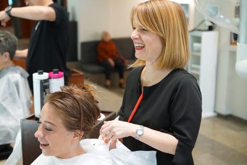 taninoplastia peluqueria alicante