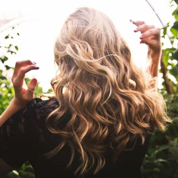 Enzimoterapia peluqueria alicante