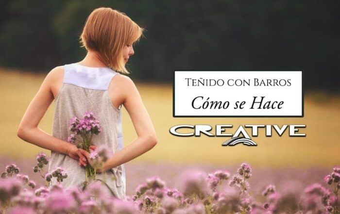 La Mejor Peluquería de Alicante, Creative Estilistas