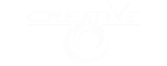 Logo Creative Estilistas Peluquería en Alicante