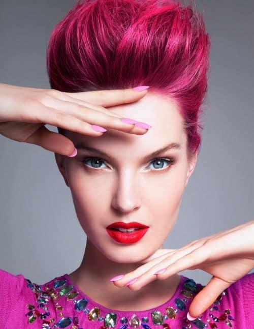 Que es botox capilar para el cabello