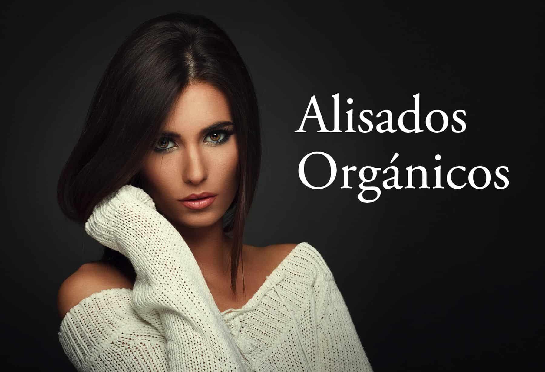 Organicos-Peluqueria-Creative-Alicante