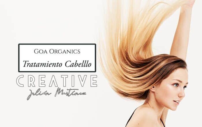 Goa-Organics-Tratamiento-para-cabello