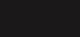 Logo Peluquería en Alicante Creative Retina