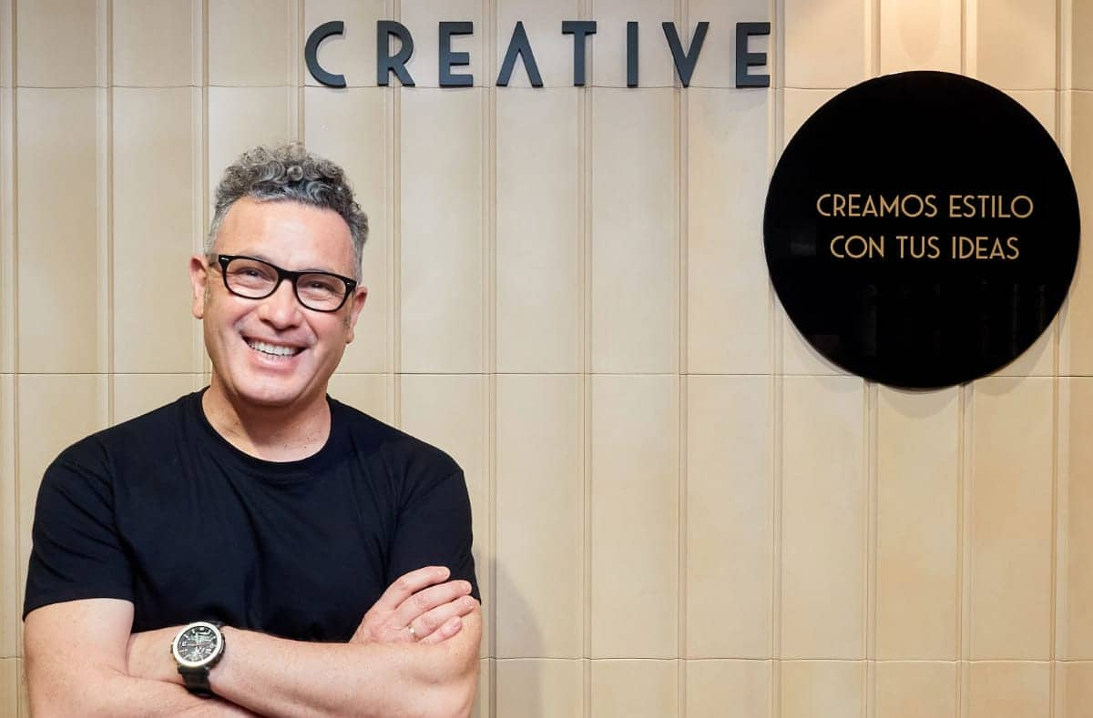 Julian-Martinez-Director-Salon-Peluqueria-Creative-en-Alicante